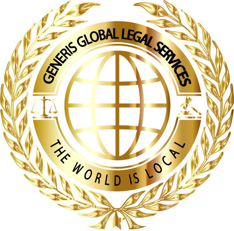 Generis Global Legal Services