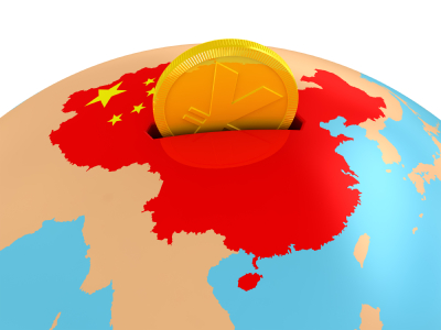 Guide to China: Foreign Investment Policy