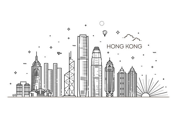 Hong Kong proposes a new listing system for SPACs that includes stringent requirements