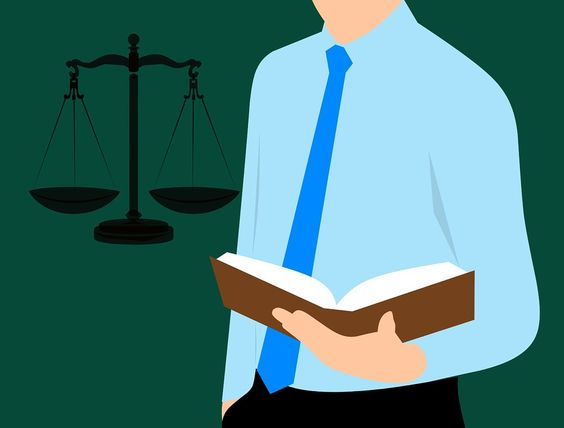 Abuse of a Power of Attorney, here is what you need to know