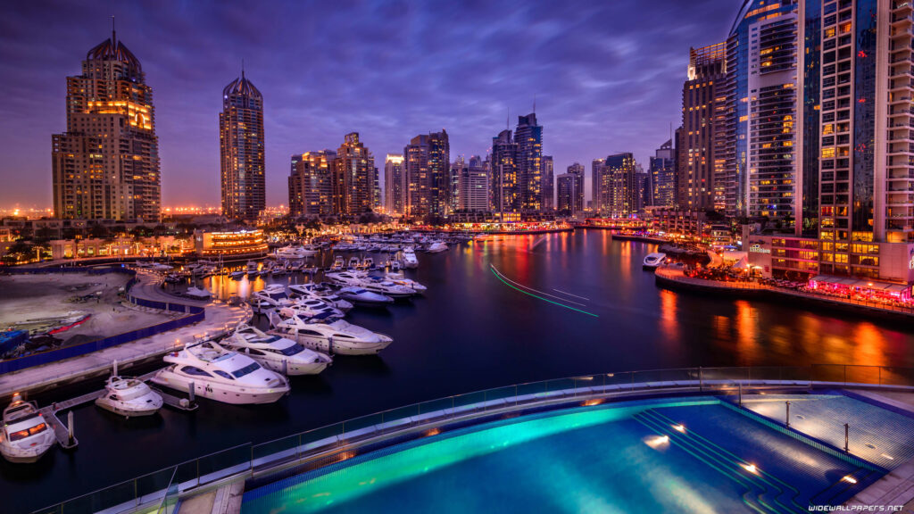 This is how you can start a hotel business in Dubai